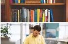 奥克兰大学享誉全球文学院院校设置介绍