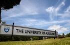 奥克兰大学最为引以为傲的学院之一:奥克兰大学商学院解读