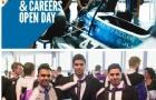 新西兰首屈一指工程学院:奥克兰大学工程学院