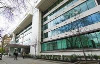 威斯敏斯特大学商学院课程设置及入学要求