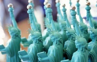 如何申请美国最热门的MBA专业?