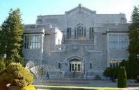 著名的公立职业教育学院――不列颠哥伦比亚司法学院