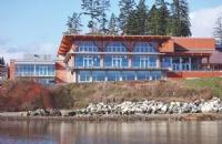 布兰特伍德学院:持续在BC省的中学中教学质量名列前茅