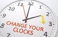 4月2日起,这些澳洲学校公司政府机构决定,从此推迟一小时上班,上学!