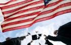 美国留学护理专业发展方向和就业前景如何?