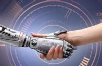 人工智能反抢人类饭碗?RMIT将在亚洲开课,让你从容应对不会失业!