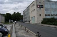 英国南安普顿索伦特大学热门专业申请条件