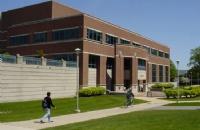 积极配合,合理规划,收获宾州州立大学公园分校奖学金录取