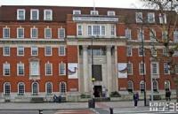 伦敦南岸大学课程优势了解一下