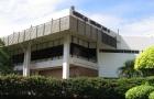 新加坡国立大学创业暑期项目:提高跨文化学习能力与发展个人的社会资本
