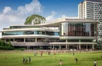 新加坡企业家成功的秘诀是什么?新加坡国立大学创业暑期项目助你找到答案!