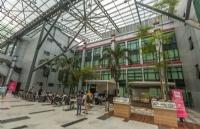 马来西亚留学大众传媒专业,思特雅大学不会错!