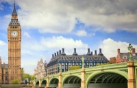 英国高中留学,选择哪类课程好?
