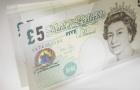 英国留学费用的6大误区盘点,一定要注意避免!