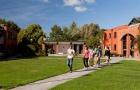 新西兰留学:新西兰林肯大学学期、学分和课程介绍