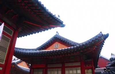 2019年9月韩国留学本科、研究生申请时间截点参考