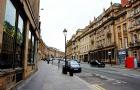 英国留学---伦敦免费博物馆,值得一去!