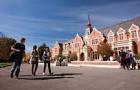 新西兰留学:林肯大学评分标准介绍