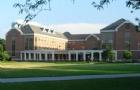 新西兰林肯大学学术类英语课程:本科阶段直升及研究生阶段直升课程