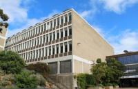南半球护理专业第一的大学,弗林德斯大学!