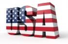 号外号外!美H-1b工作签证申请4月1日起有改变 高学历中签率将提高