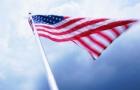 大四学生申请美国留学时间应如何规划?