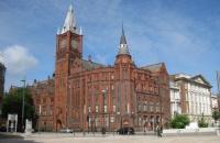 利物浦大学商学院课程介绍及入学要求