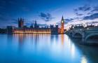 英国留学生活9个细节,赶紧看看吧!