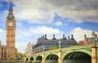 英国留学房地产管理专业推荐
