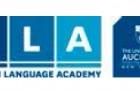 2019年奥克兰大学英语语言学院(ELA)介绍
