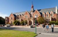 新西兰林肯大学的就业率究竟有多高?进来看看就知道!