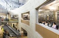 快夸!奥塔哥大学新增设DBA工商管理博士学位课程!