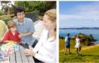 奥克兰大学2019年福利和住宿费用及每周费用详情