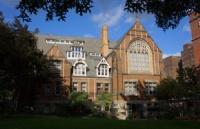 留学凯斯西储大学需要的理由,这些够不够?