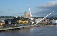 威尔士新港学院何以成为世界名校?