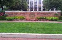 在东北大学读书是怎样一番体验?离吉林多远!!!