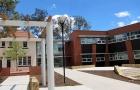 盘点QS排名前十的12个澳大利亚大学和专业,分分钟治好选择困难症!