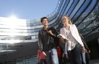 奥克兰大学2019年国际学生入学要求及费用