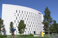 澳大利亚迪肯大学强势金融全澳排名第6!