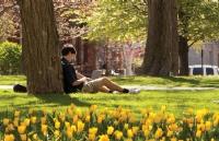 留学加拿大,怎么快速熟悉学习生活?