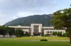 去韩国留学,先了解这几个热门专业吧!