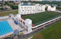 """新加坡国际学校,国际一流大学的""""黄金跳板""""!"""