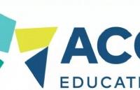 新西兰领先的语言学校之一 | ACG英语学校