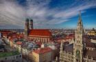 德国曼海姆大学专业排名表现如何?