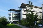 德国名校慕尼黑工业大学申请你需要了解的!