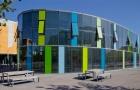慕尼黑工业大学与各国名校有合作!