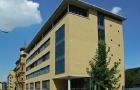 申请在世界盛名的曼海姆大学,你要有怎样的实力?