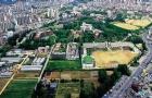 在韩国,哪些专业是留学生们最优选呢