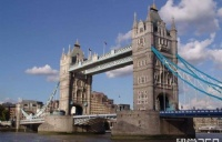 英国读研一年30万够吗?