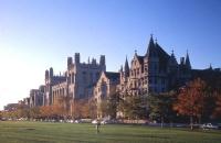 美国芝加哥大学商学院偏爱什么样的学生呢?